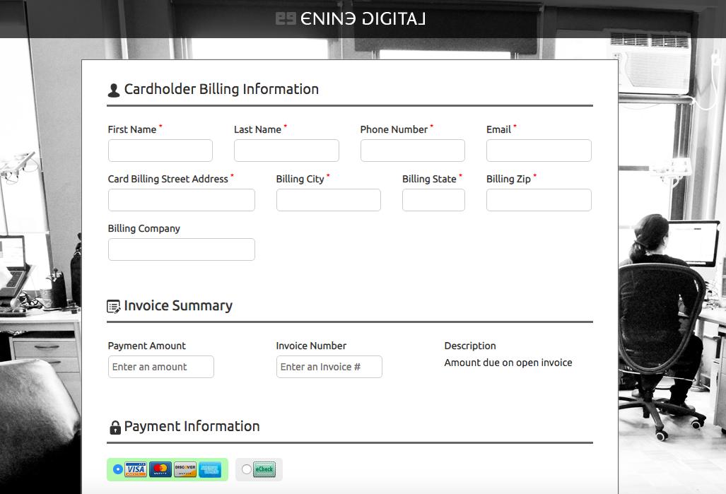 E9 Digital