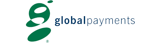 GlobalPayments